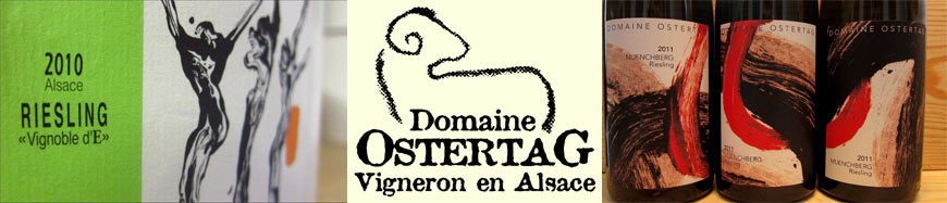 Buy productsDomaine Ostertagat BienManger