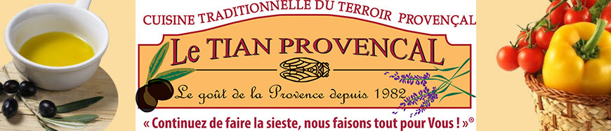 Buy productsConserverie Rizzoat BienManger