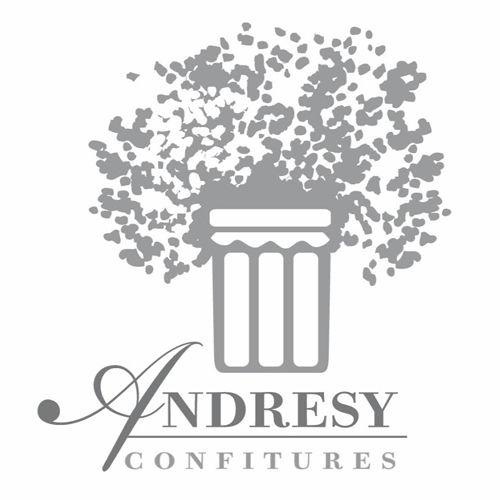 Andresy confitures