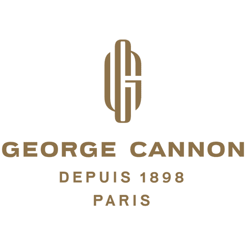 Ets George Cannon