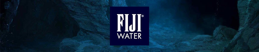 Buy productsFiji waterat BienManger