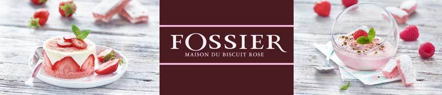 Buy productsBiscuits Fossierat BienManger