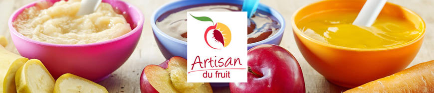 Buy productsArtisan du fruitat BienManger