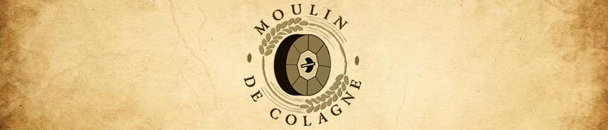 Buy productsMoulin de Colagneat BienManger