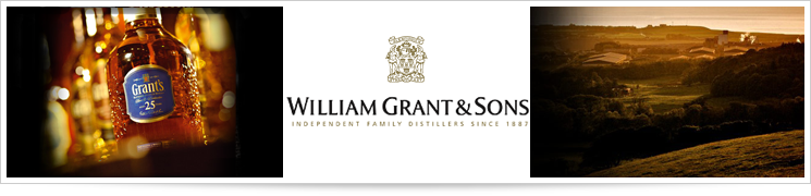 Buy products William Grant & Sonsat BienManger