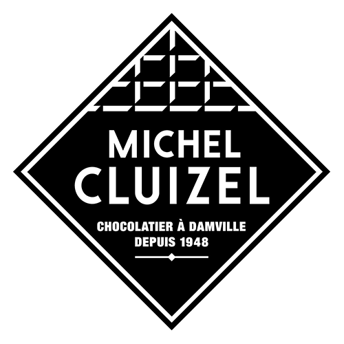 Michel Cluizel chocolates