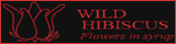 The Wild Flower Company