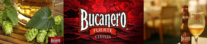 Buy productsCerveceria Bucaneroat BienManger