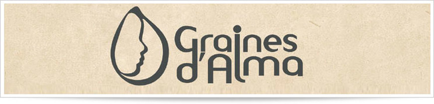 Buy productsGraine d'Almaat BienManger