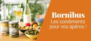 Bornibus