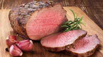 Vente de viande en ligne