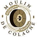 Le Moulin de Colagne