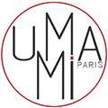 Umami Paris