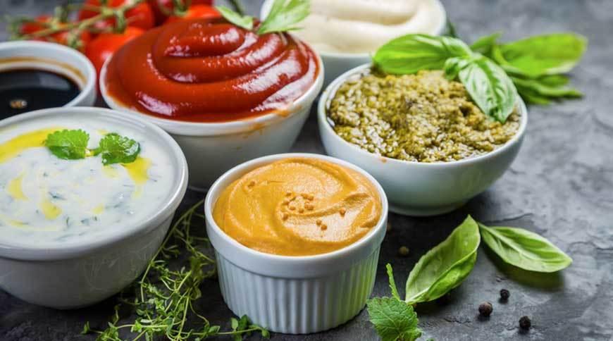Recettes De Sauces Maison Pour Accompagner Vos Burgers